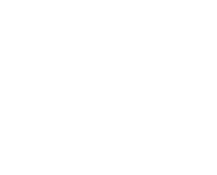 installation-instruction-icon